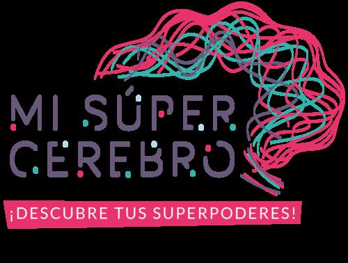 logo_web+mi+super+cerebro-01.png