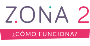 ZONA+2_Web+Mi+super+cerebro-05.png