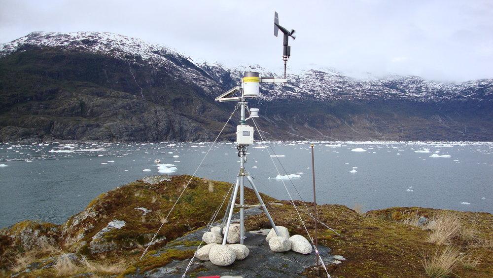 Estación Meteorológica.jpg
