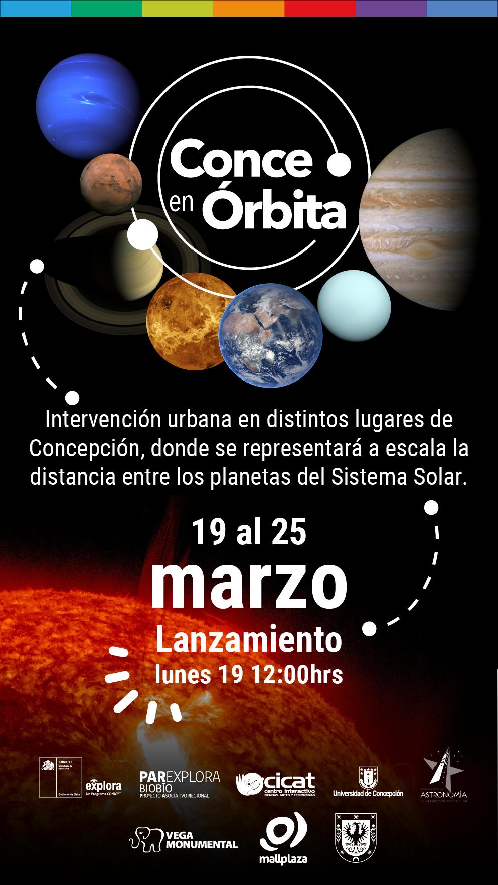 Conce en Órbita-02 (3).png