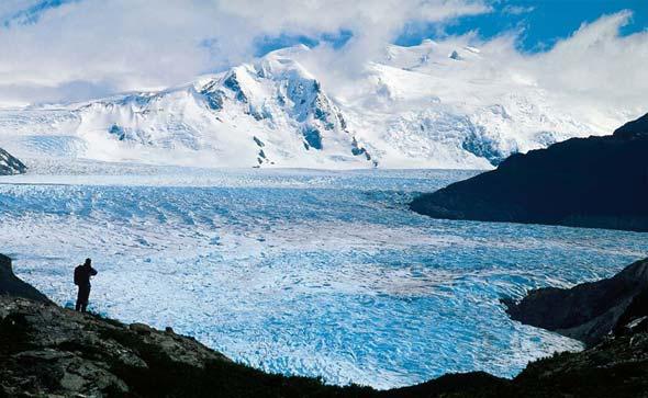 glaciares-1114.jpg