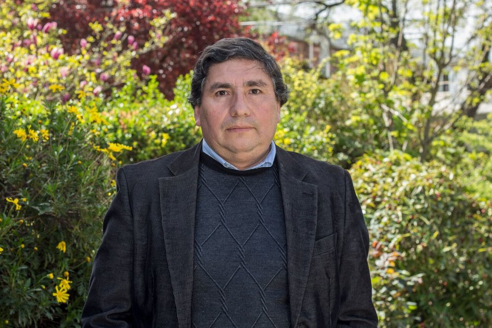 Dr. Ricardo Barra_preview.jpeg