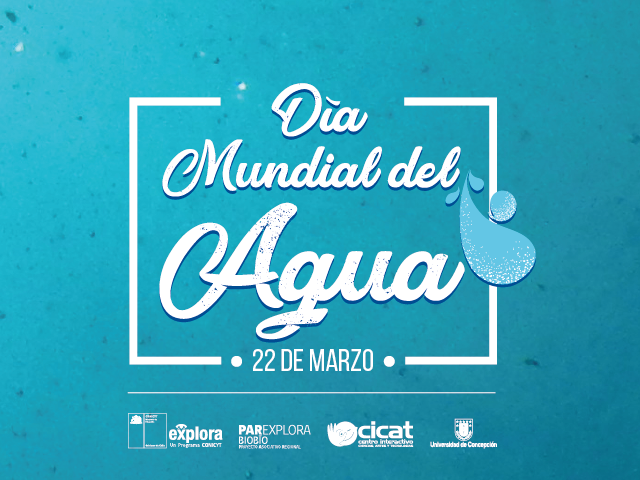 Día mundial del agua-02 (1).png