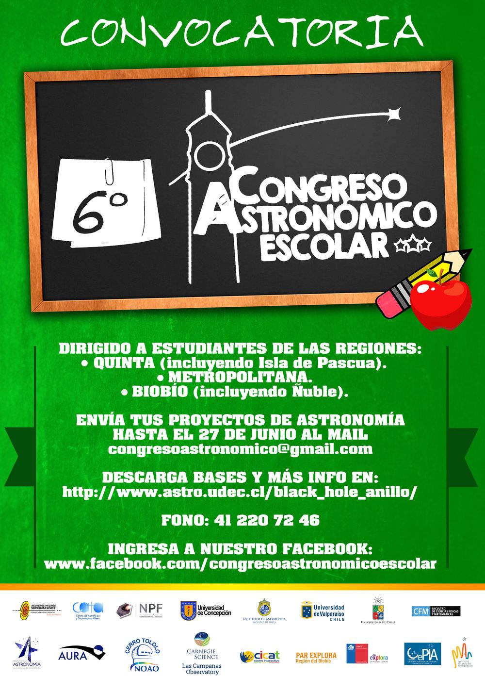 Afiche Congreso Astronomico(1).jpg