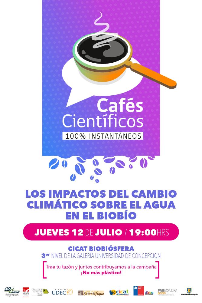 Cafe cientifico-03.png