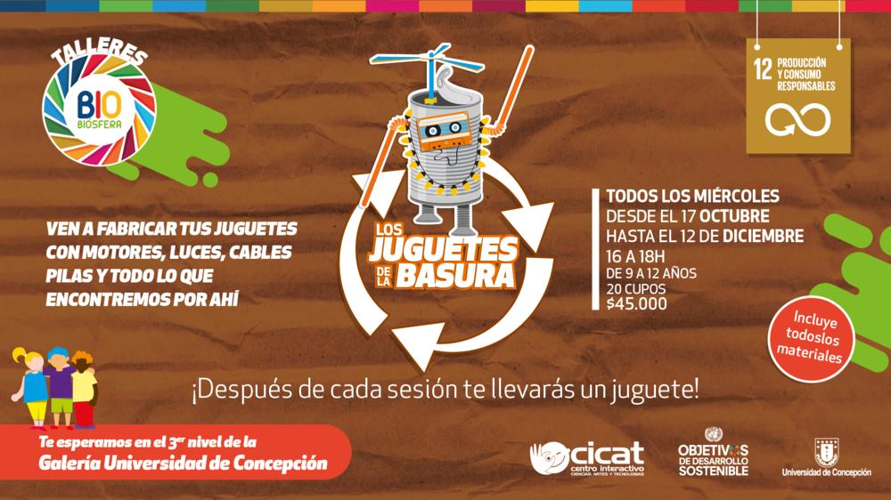 Juguetes-02.png