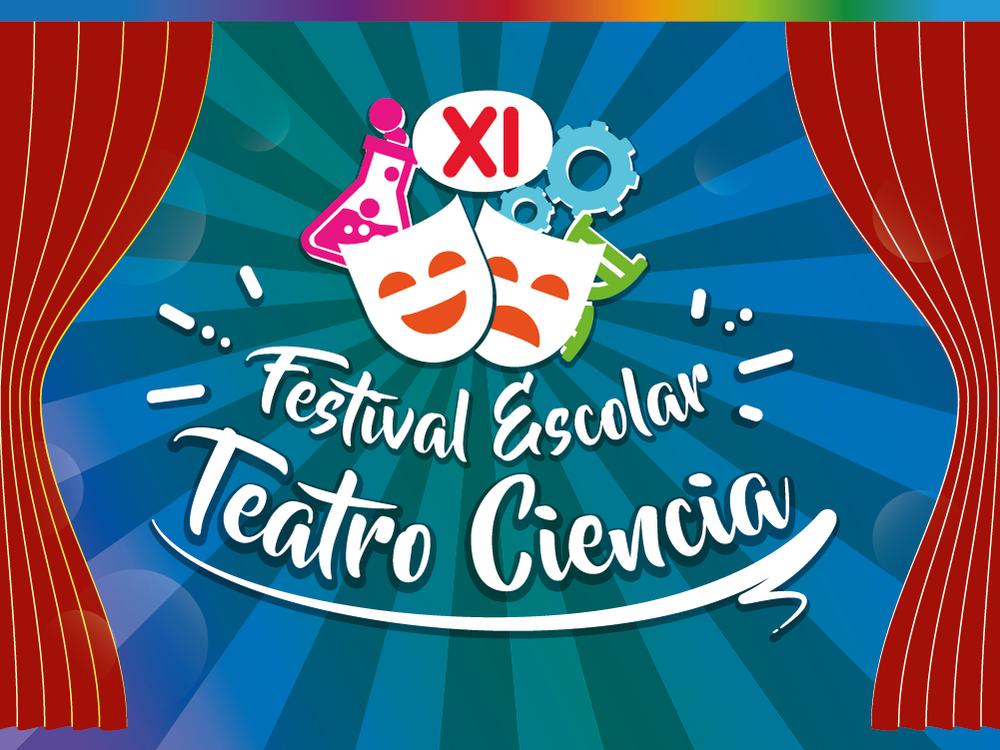 Teatro Ciencias 2018-08.png