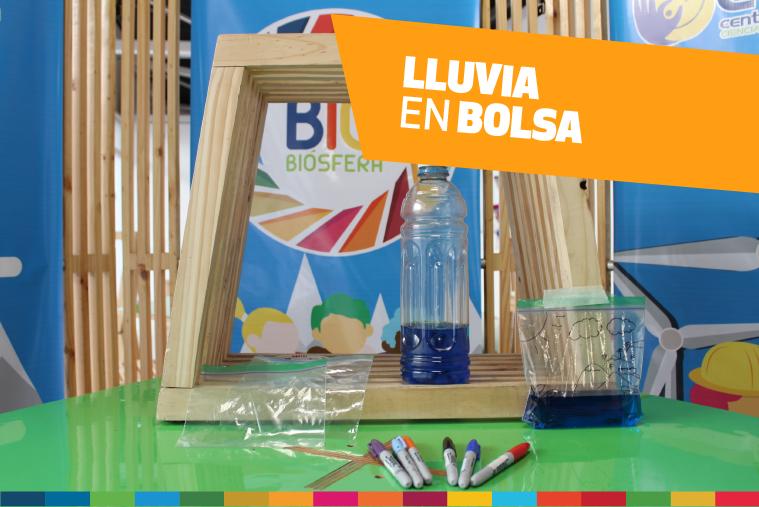 Bases talleres Biobiósfera (8).png