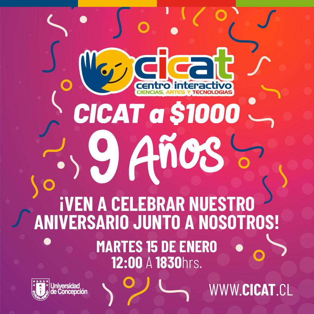 Redes CiCAT - cumpleaños (5).jpg
