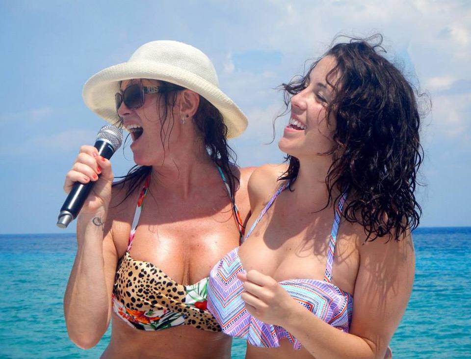 karaoke-playa-del-carmen.jpg