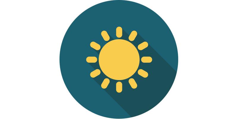 icon-rates-sun.jpg
