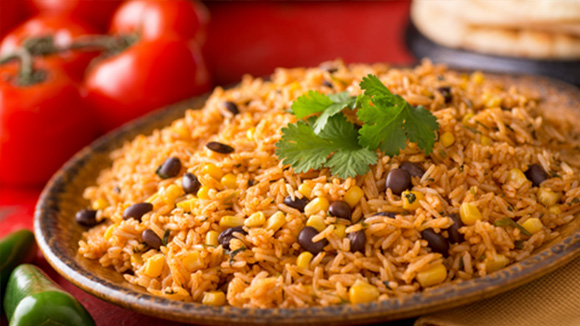 food-mexican-style-rice.jpg