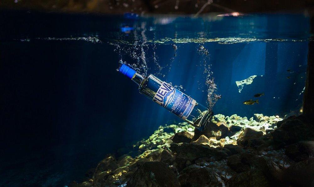 cueva fish.jpg