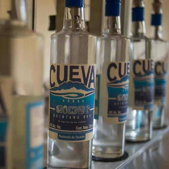 cueva-distillery.jpg