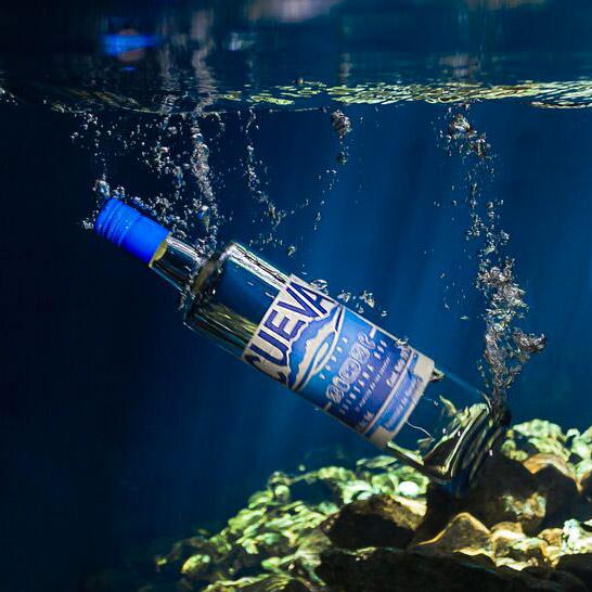 cueva-vodka-cenote.jpg
