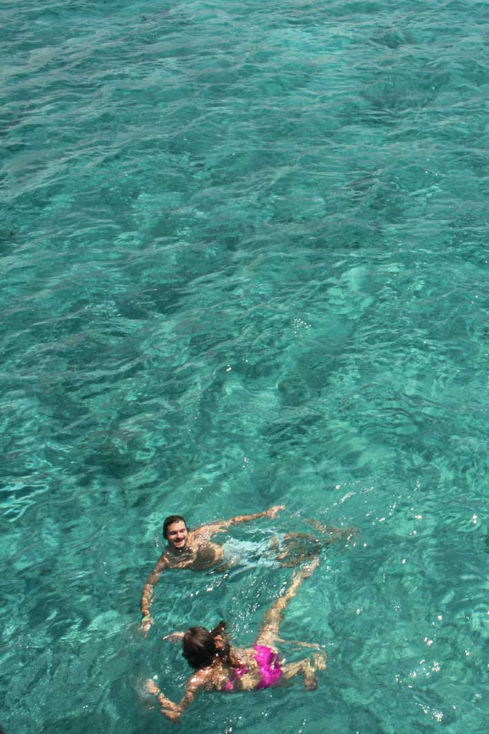 swimming-riviera-maya.jpg