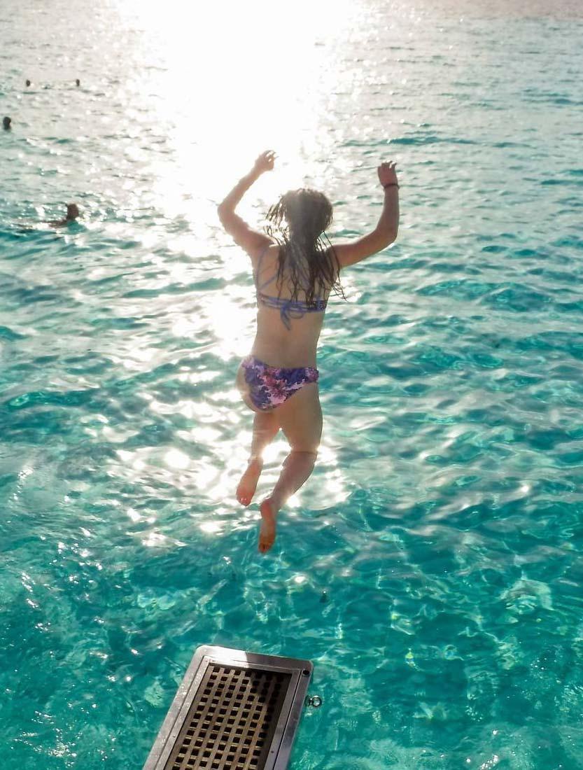 jumping-into-caribbean.jpg