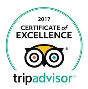 trip-advisor-2017.jpg