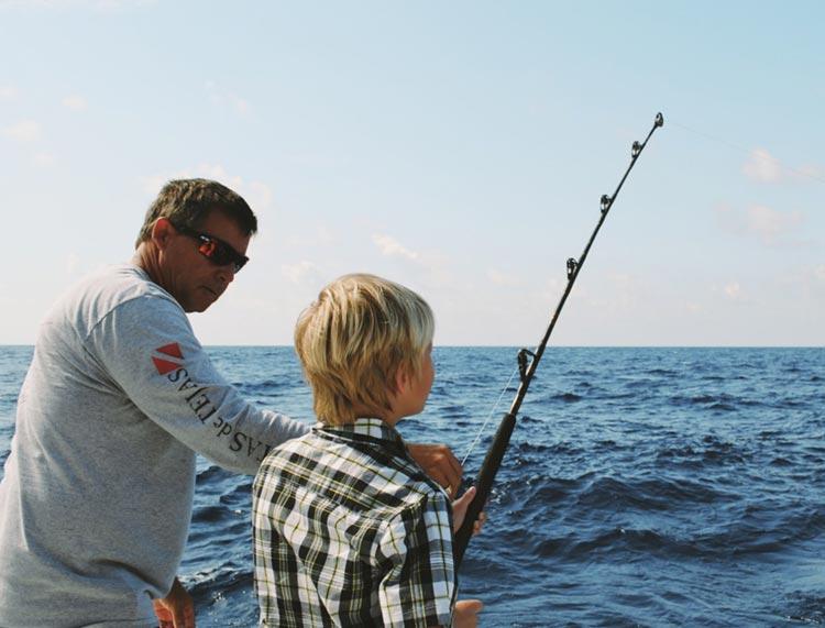 fishing-dorado-tuna-wahoo-mayan-riviera.jpg