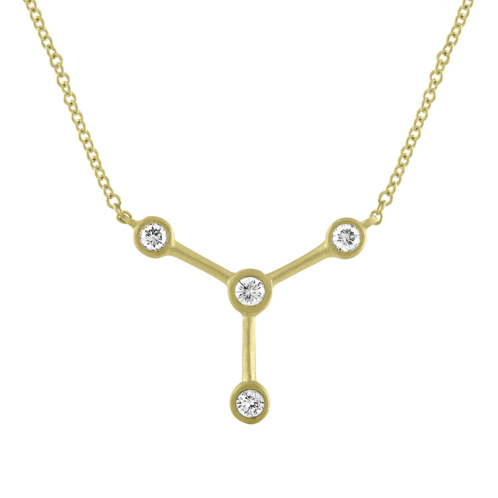 pendant simply boutique products southern mini necklace sunburst