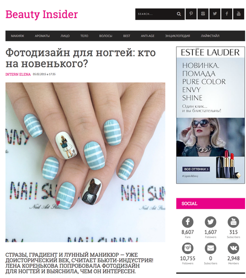 Screen+Shot+2015-04-16+at+18.10.02.png