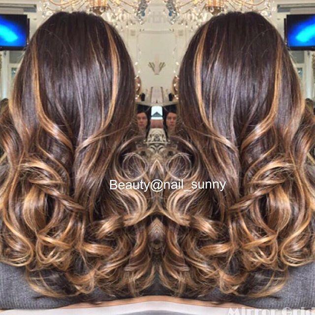 👌🏻Perfect Balayage hair 🙌🏼🇷🇺📍Before/After 🙌🏼beauty @nail_sunny Новый Арбат 25 🇷🇺 📲8-916-633-9559 Before|After окрашивание на краске Redken  9.000₽🇷🇺 @nail_sunny Новый Арбат 25🙏🏻🙌🏻🇷🇺💣💣💣📲8-916-633-9559  #olaplex 1 порция 1500₽, защитите вместе с OLAPLEX качество ваших волос при окрашивании. Благодаря уникальной формуле состава , добавка OLAPLEX к любой краске , защищает волосы  от повреждения на 90%! Вы можете стать блондинкой (будучи брюнеткой ) за 1 день. Процедура происходит в 2-3 этапа, но за 1 день!! Подробности и бесплатная консультация у наших стилистов по телефону или записи в салон🎀Запись в Beauty @nail_sunny Б. Якиманка по 📲8-903-614-45-57 🇷🇺 #kydra #redken #wella #olaplex#nailsunnybeauty#hudabeauty# ️‼️‼️‼️‼️‼️‼️‼️‼️‼️‼️‼️‼️‼️‼️‼️‼️ Дорогие клиенты! С 1 мая, @nail_sunny beauty Б. Якиманка 32 работает 24 часа!! Вы можете покрасить свои волосы, подстричься, уложиться или сделать уход ночью! Сходить к косметологу на эпиляцию сахаром, воском, уход и чистку ❤️ С 22:00 до 08:00 ждем вас на услуги 📲8-903-614-45-57 🖐🏻‼ #beautynailsunny #follownailsunny#hudabeauty#hudabeauty 👍🏻✌🏼️ #nailsunnybeauty #beautynailsunny#olaplex#olaplexrussia#hudabeaty#стилтстмосква#салонымосквы#салонмосква#салонкрасоты# стилист Зейна ❤️
