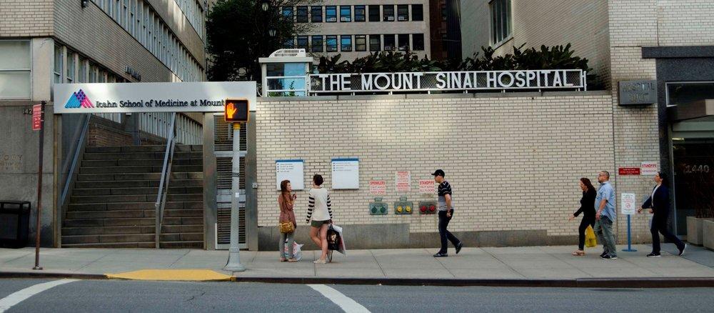 Mount Sinai Hospital, New York (5).jpg