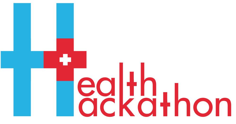 health hackathon logo v3 2.24.18.jpg