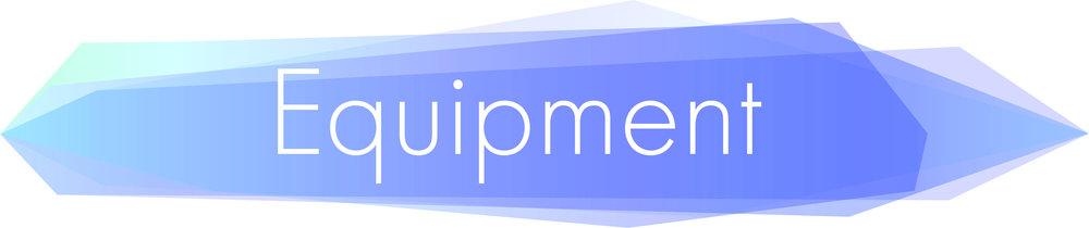 eqipment banner.jpg
