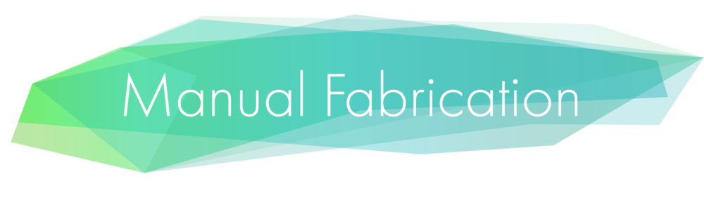 Manual fab banner2 .png