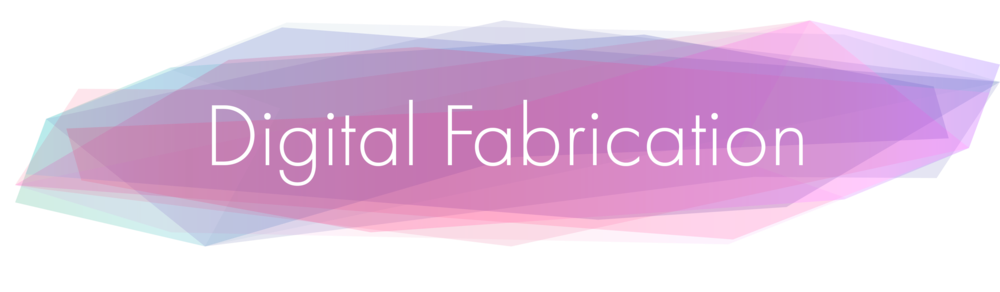 digifab banner.png