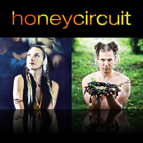 Honey Circuit.jpg