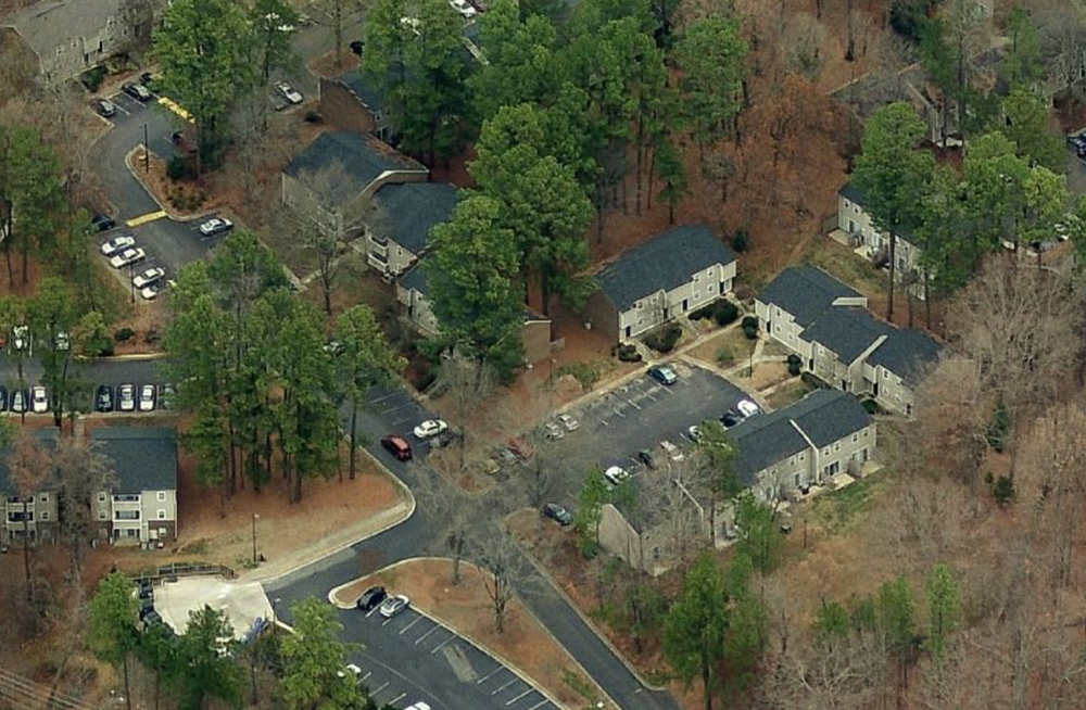 2Laurel Ridge aerial.jpg.png