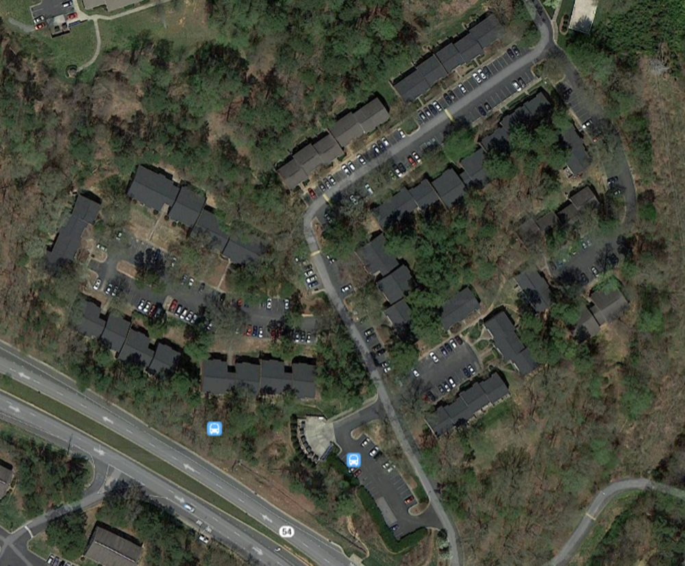 Laurel Ridge aerial.jpg.png