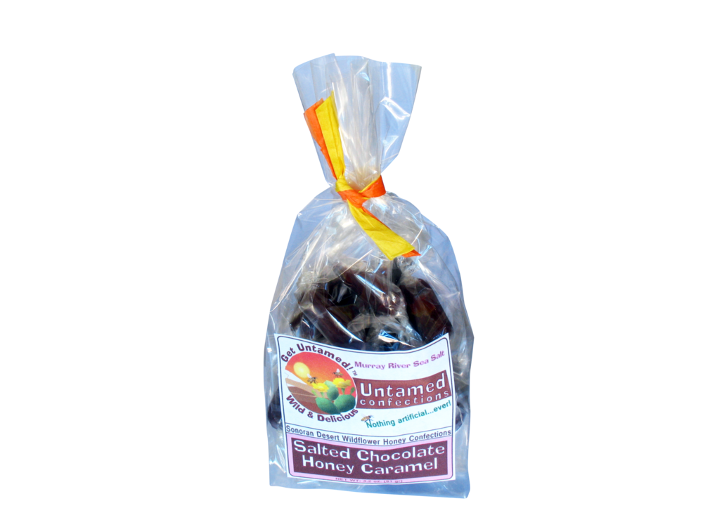 Salted Chocolate Bites Wholesale.png