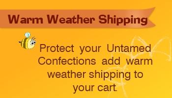 Warm weather shipping.jpg