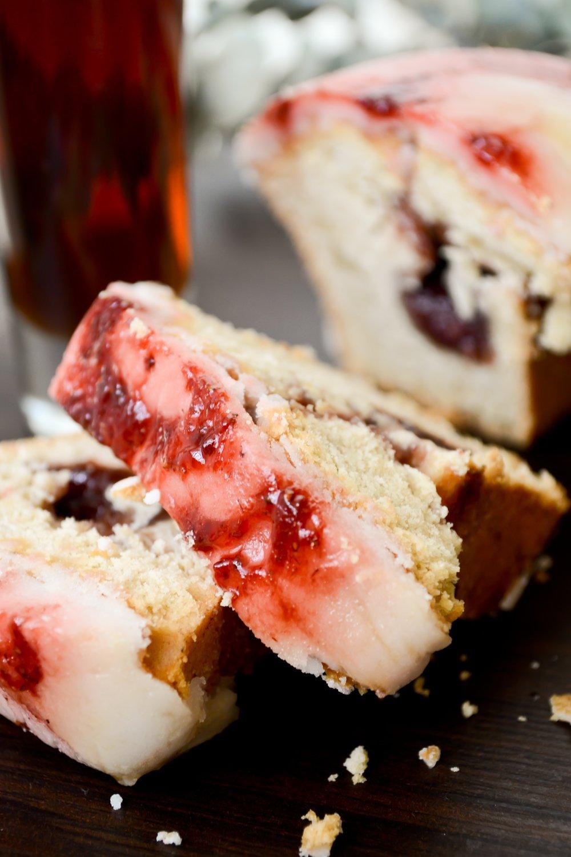 Strawberry Pound Cake 1.jpg