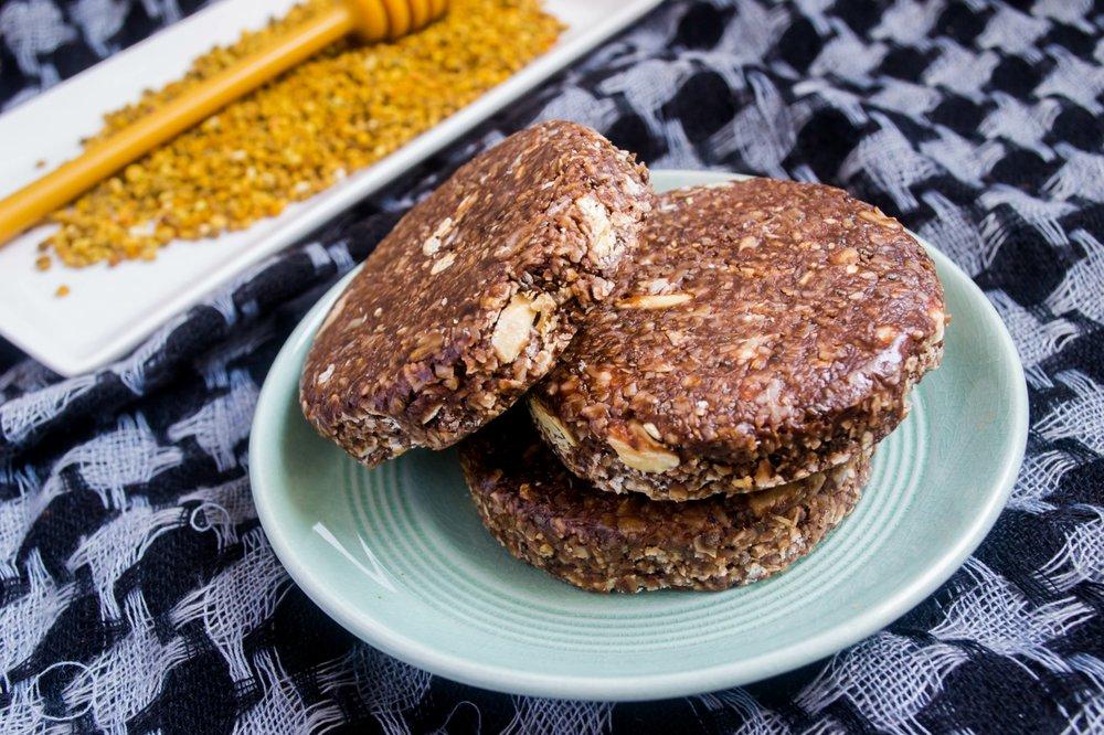 breakfastcookie2