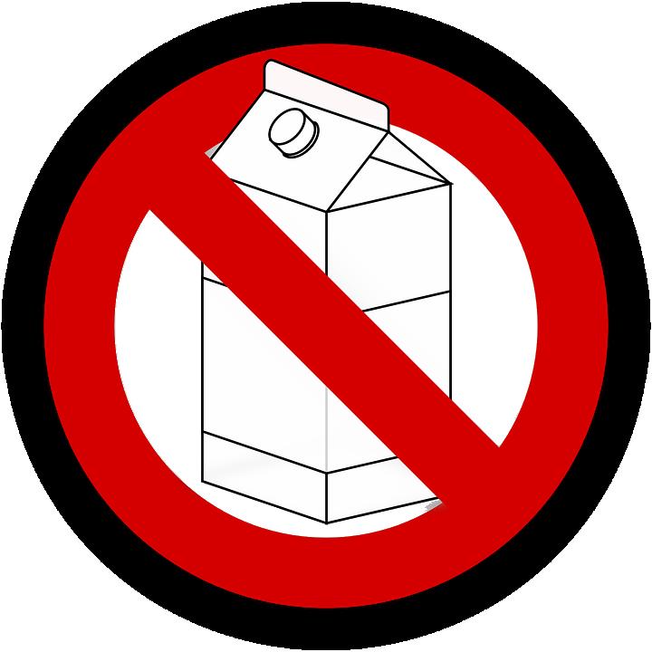 dairy fee.png