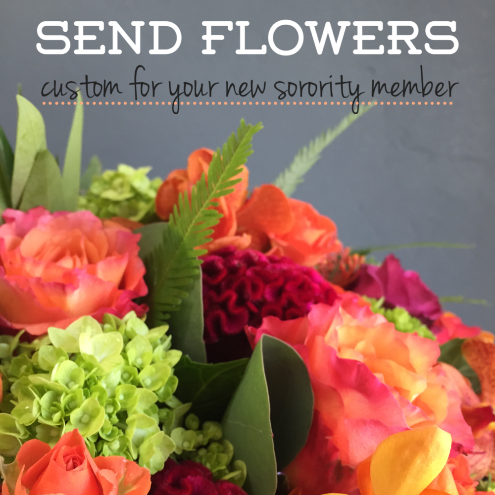 sendsororityflowers.png
