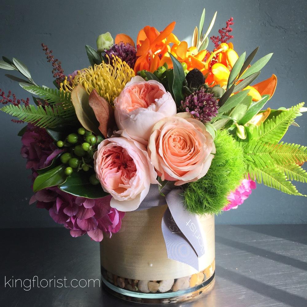Austin texas flower delivery izmirmasajfo Choice Image