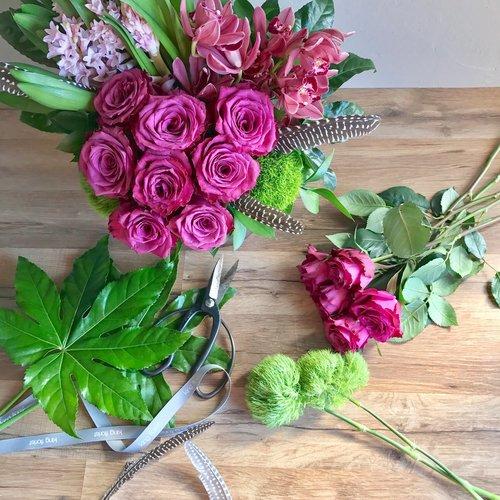 top roses.jpg