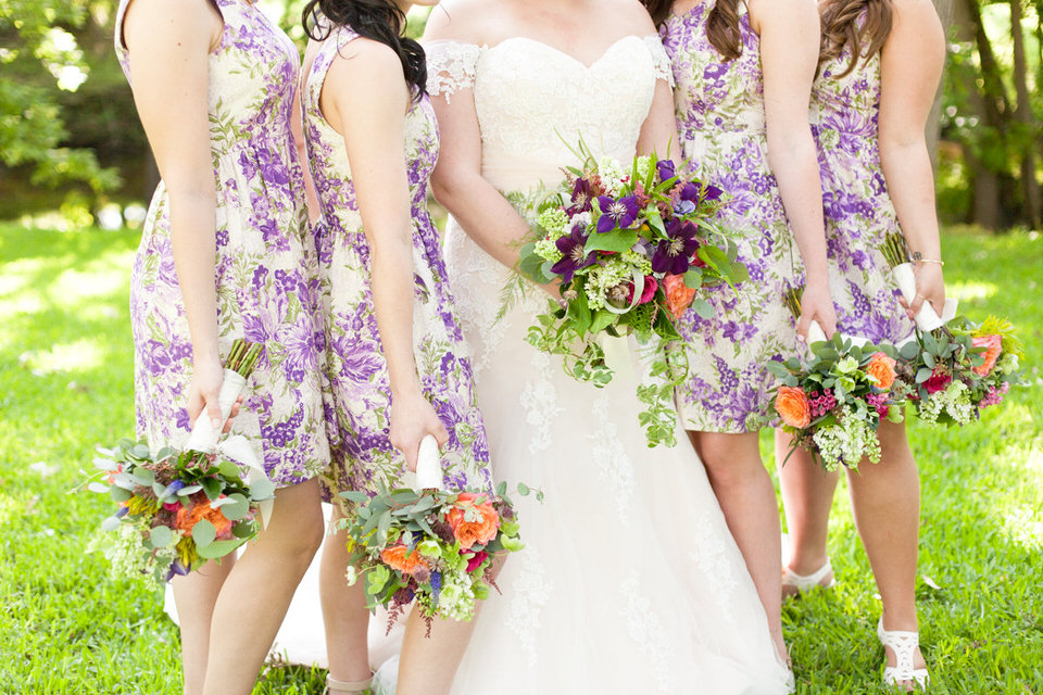 Bridal Party Portraits-0256.jpg