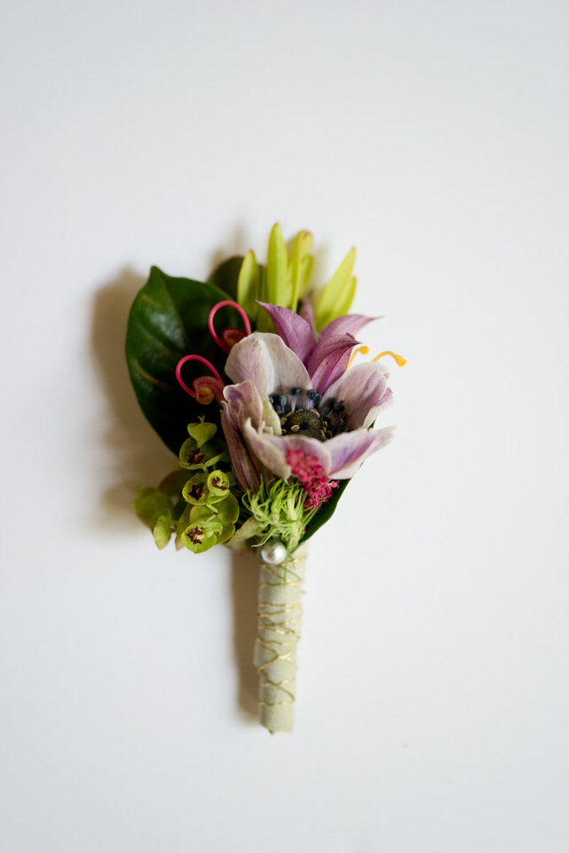 Bridal Details-0127.jpg