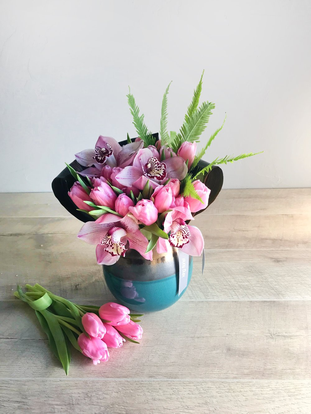 Blush Tulip.jpg