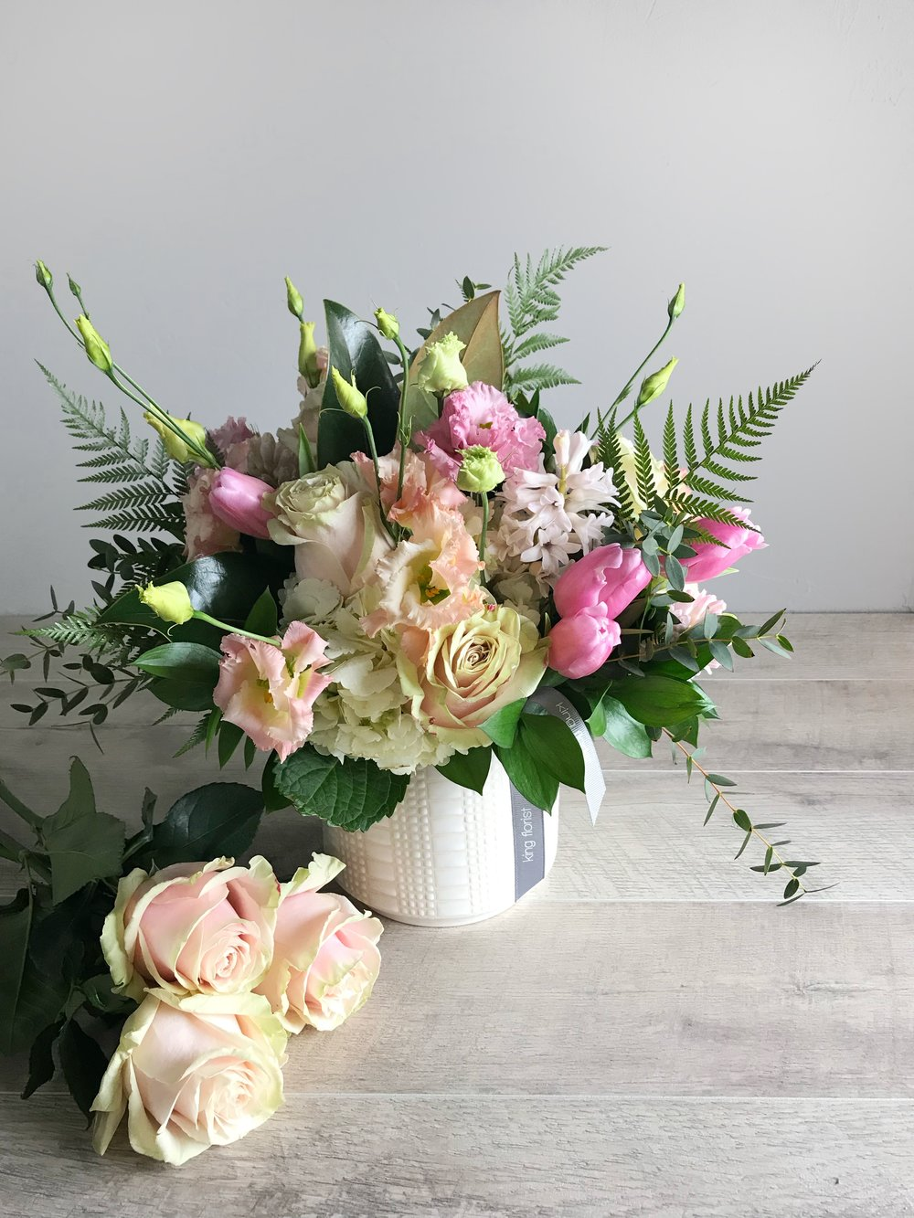 Pink Abundance.jpg