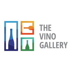 TheVinoGallery_Logo-240x240.png