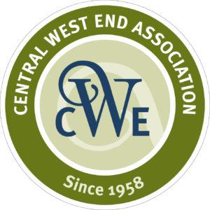 CWEA-logo-300x300.jpg