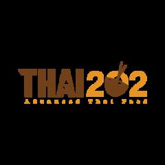 Thai202_Logo-240x240.png