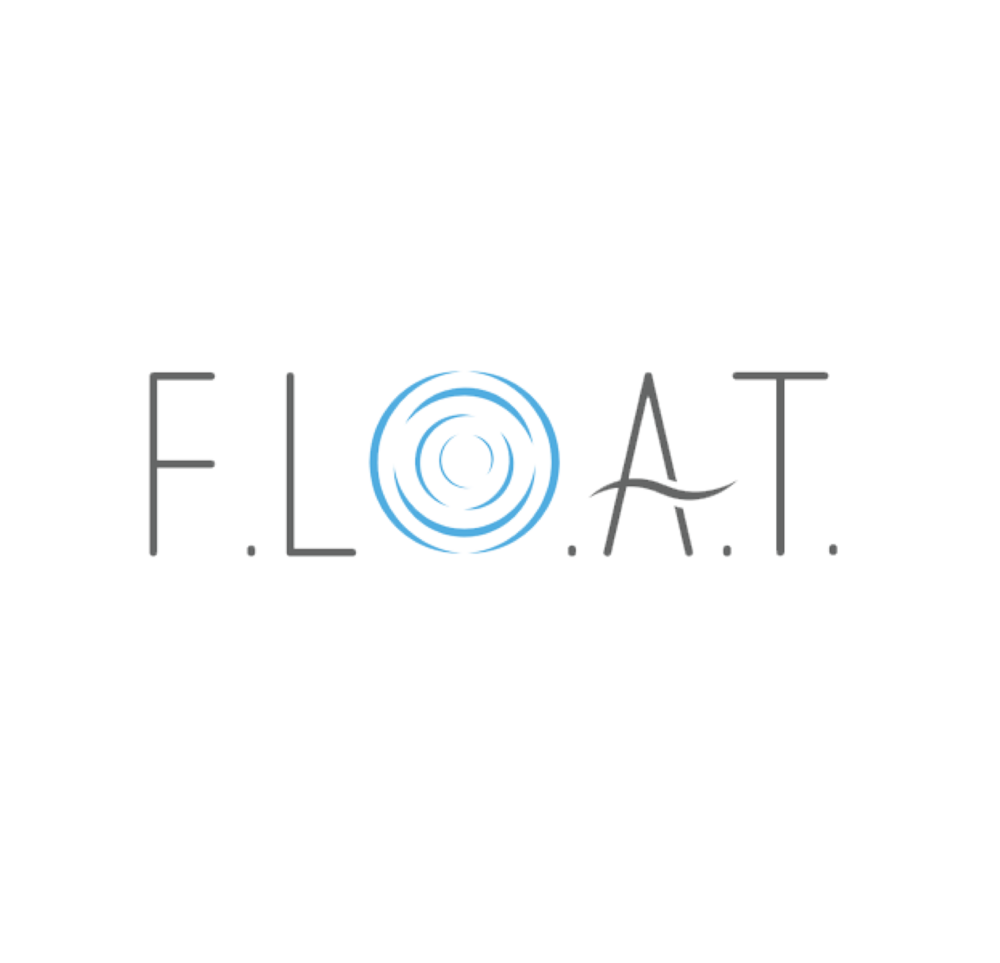 float.png